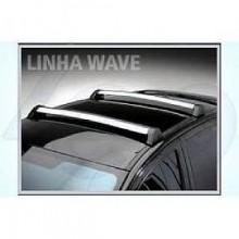 acesse o link - carros disponíveis