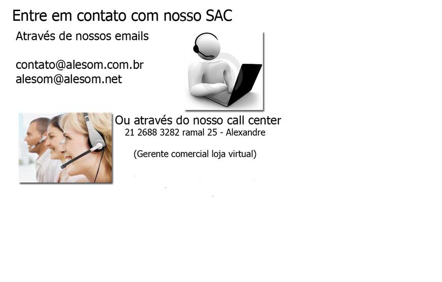 SAC_LOJA_VIRTUAL.png