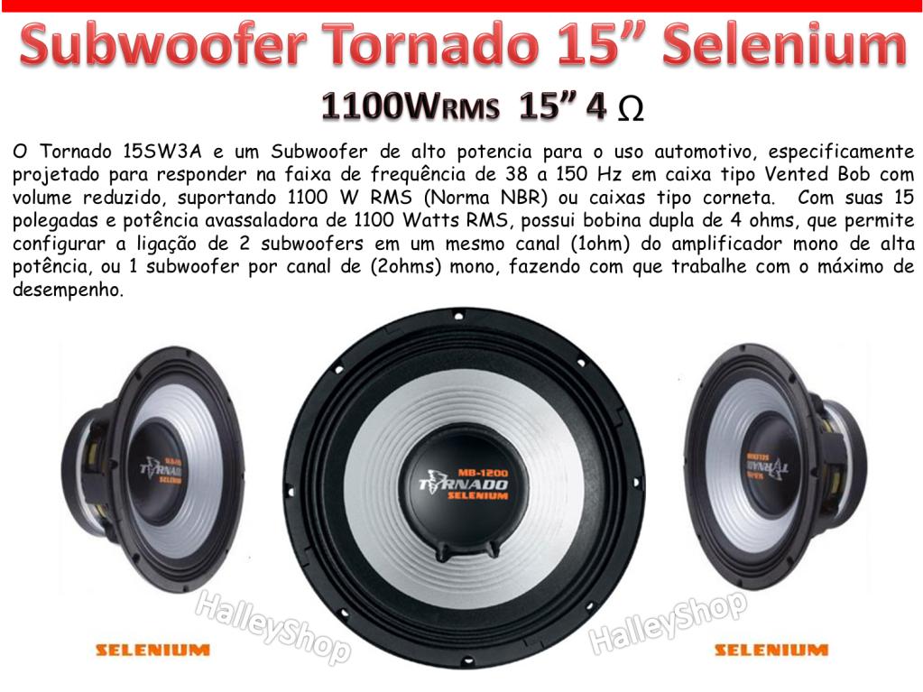 Tornado151.png