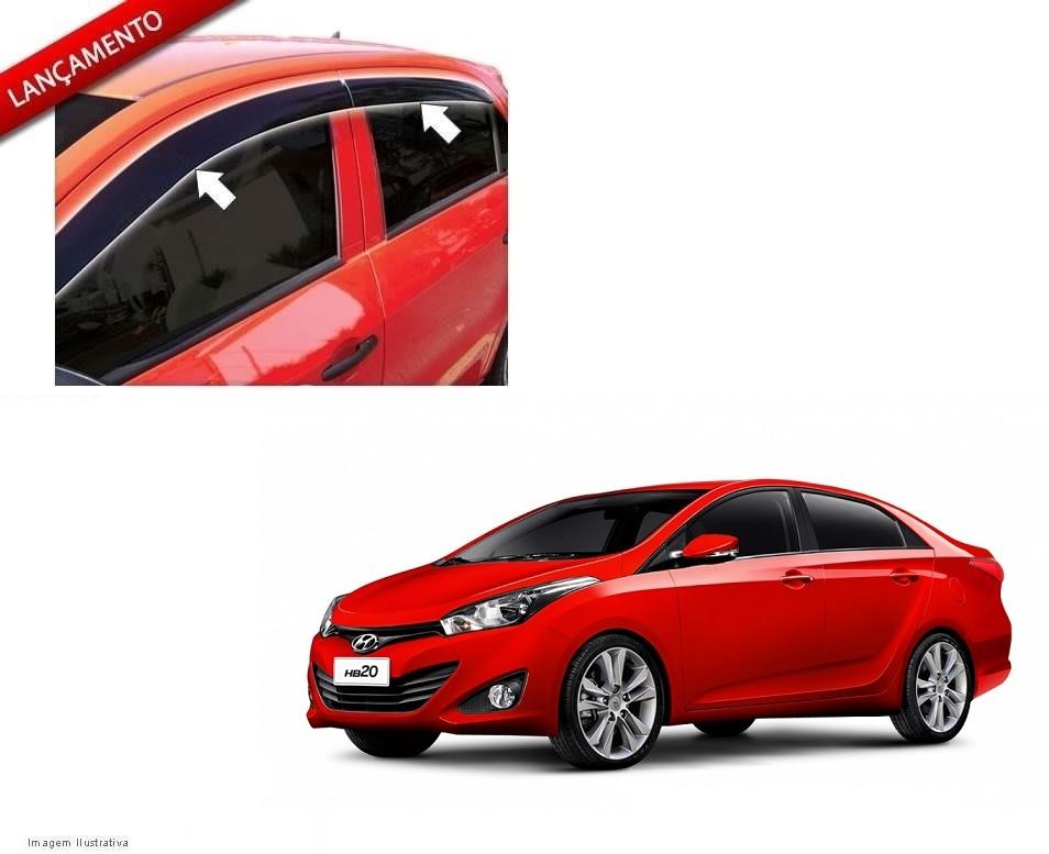 calha-defletor-chuva-hb20s-sedan-design-esportivo-inteirica_MLB-F-4347131432_052013.jpg