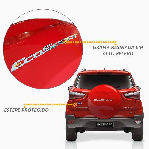 capa-estepe-nova-ecosport-2014-2015-cadead-vermelho-original-570-MLB4694913674_072013-O.jpg