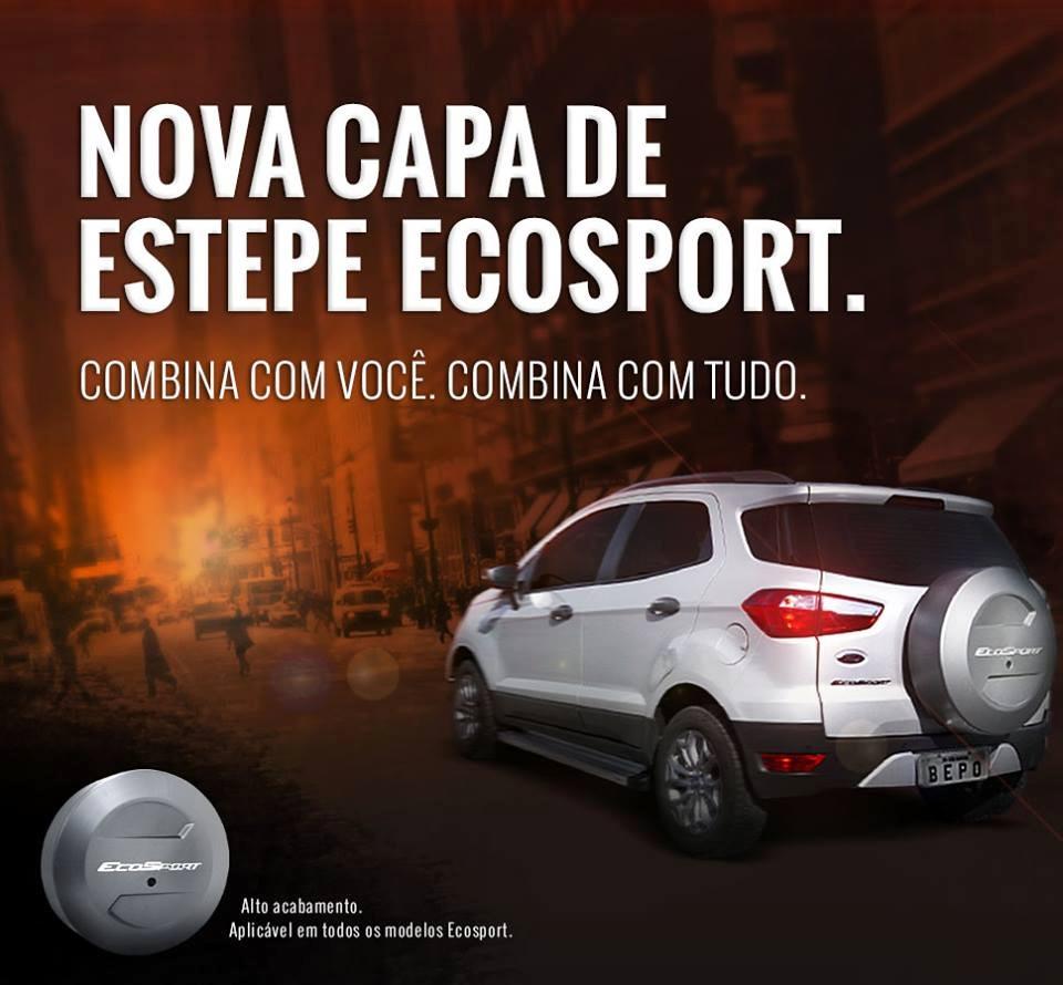 capa-estepe-rigida-ecosport-e-nova-ecosport-bepo-7672-MLB5252862336_102013-F.jpg
