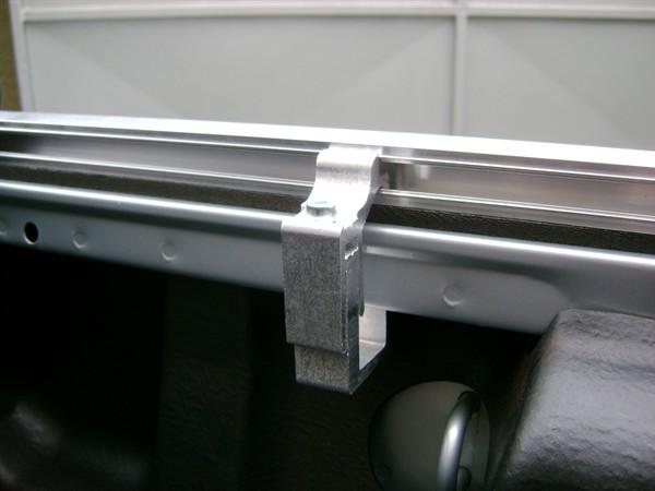 capota_flash_aluminio.jpg