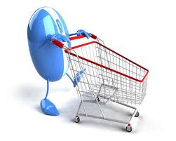 compras_images.jpg