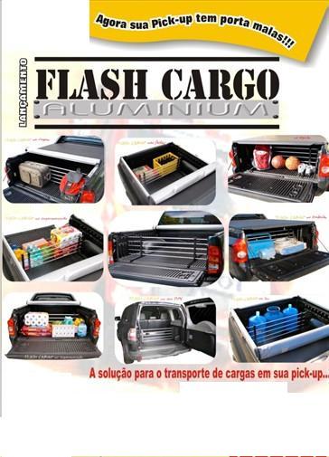flashcargofolder.jpg