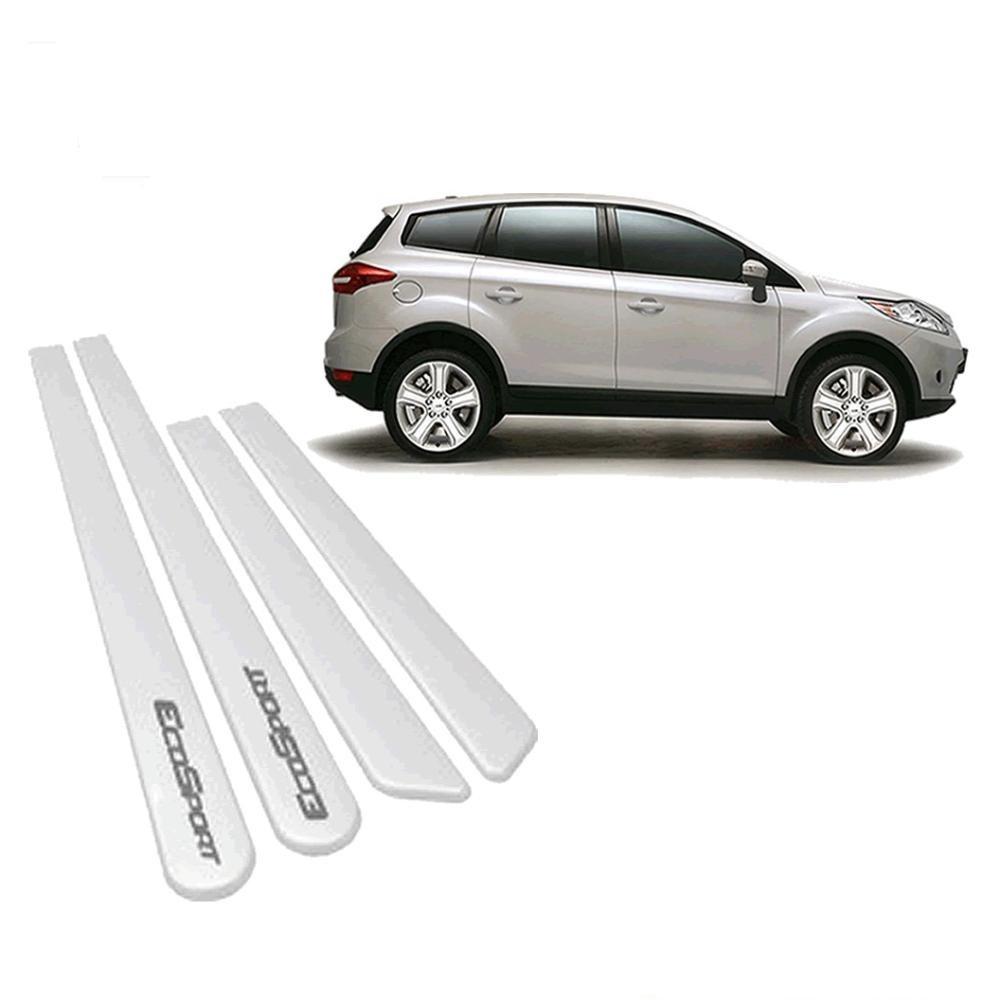 friso-personalizado-pintado-branco-ecosport-2012-2013-4pcs_iZ2829XvZxXpZ1XfZ131709164-482384231-1.jpgXsZ131709164xIM.jpg