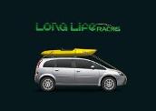long_life.png