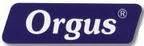 orgus.png