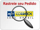 rastreamento_correios.jpg