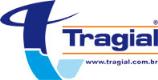 tragial.png